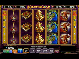 nederlands-egt-casino