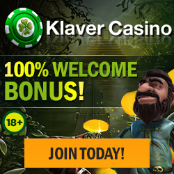 klaver casino advies